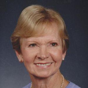 Carol Jacqueline Bechtel