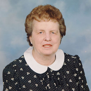 Dolores A. Hemphill