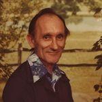 Paul M. Kane