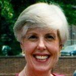 Cynthia King Justice