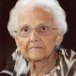 Mary Silva Obituary Photo