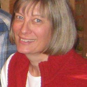 Nancy E Blake Obituary Photo