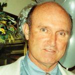 Kenneth Lynn Kammer, Sr.