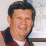 Jerry Vance Greer
