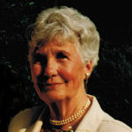 Bonnie C. Mills