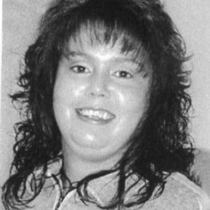 Ms. Laurie T. Ballard