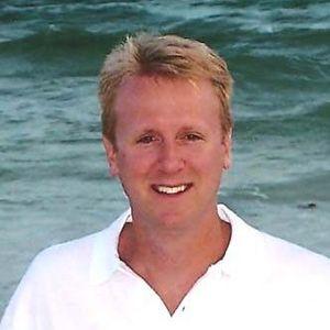 Michael Eimers