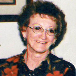 Edith Meliza