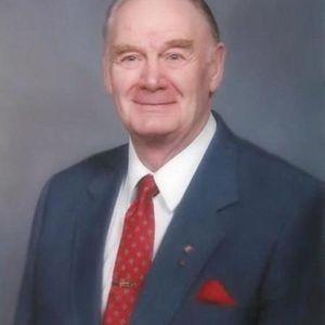 Gordon Leguee Obituary Crookston Minnesota Tributes Com