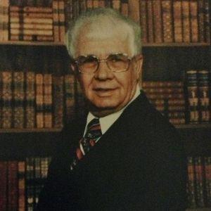 Galen N. Sears