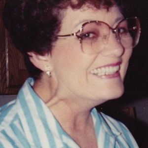 Mrs.  Joy  Rowell