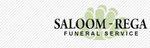 Saloom-Rega Funeral Service