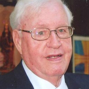 Mr. Howard C. Matthew