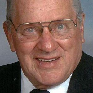 David Wilhelm