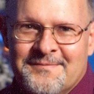 Tim Lacy Obituary Magnolia Arkansas Tributes Com