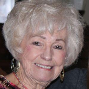 Ms.  Patsy  Swindle