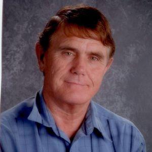 Mr.  Charles  Raynor