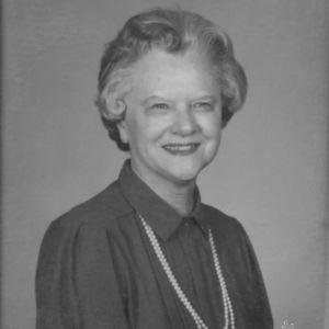 Carolyn  Doll Pontius