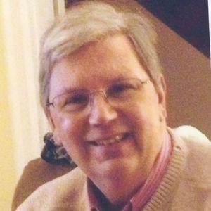 Gregory Szalinski Obituary - Pittsburgh, Pennsylvania ...