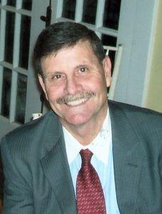 Mr. Robert Wilson Davis