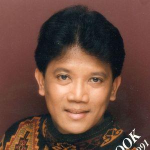 Mr Jose U Olinarez