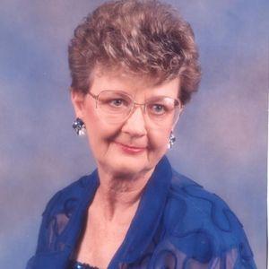 Ms. Vahnis  Stephenson O'Neal