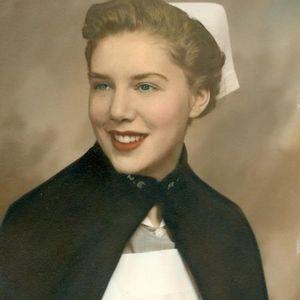 Lou Ann Bumstead
