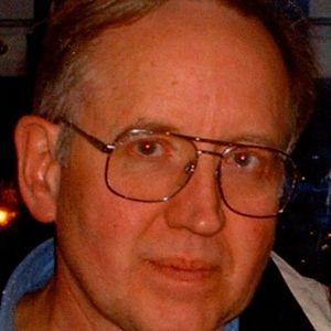 Mr.  Austin W. Olmsted
