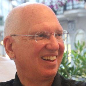 Mr. William J. Spanos, Jr.