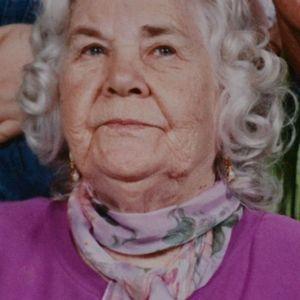Mrs.  Lula  C Tittle