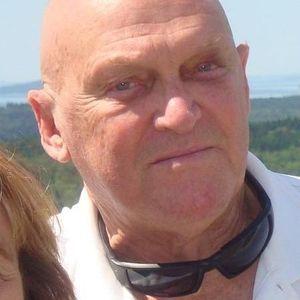 James Charles McKenna
