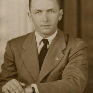 Drayton Charles Holcomb