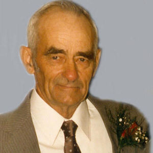 Gordon C. Luick