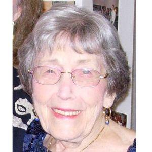 Mrs. Vernie Schnetzler