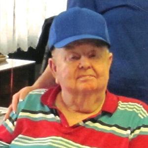 Virgil L. Sandahl