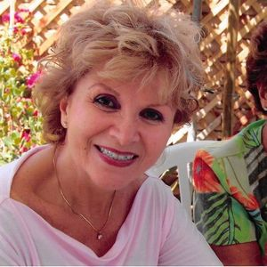 Sultana Babaian Obituary - Los Angeles, California - Forest