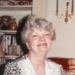 Doris Anna Kaiser Handley