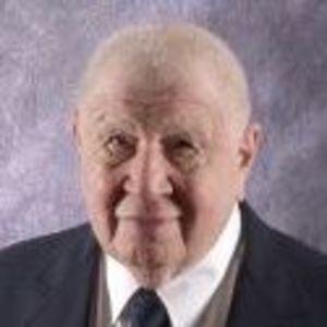 Abraham  Nemeth Obituary Photo