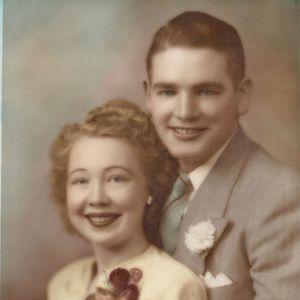 "Ms. Leora ""Lee"" Christine Jackson Obituary Photo"