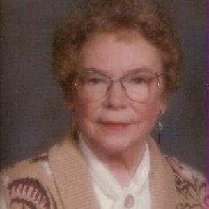 Elizabeth Marie Torgeson