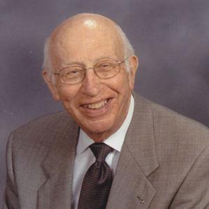 David E. Hartwig