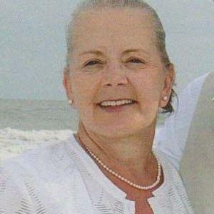Mrs. Cheryl Lynn Christopher Barnes