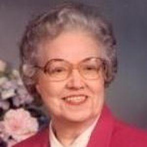 Joanne Ramey Enwright
