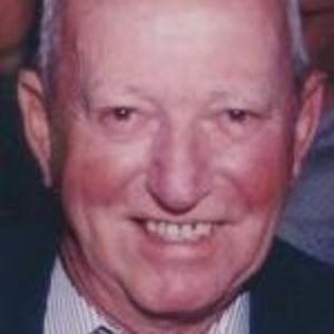 Robert Powers Obituary Dorchester Massachusetts James A Murphy Son Funeral Home