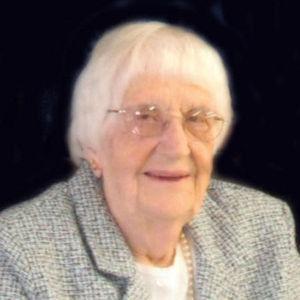 Elsie Amundsen