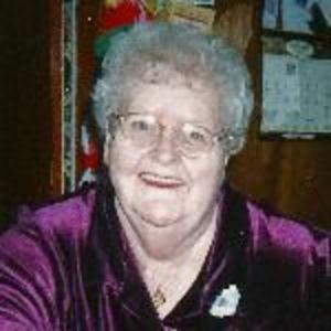 Claire E Robbins