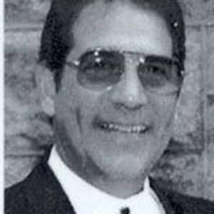 Michael Barile Obituary - Massachusetts - Barile Funeral Home