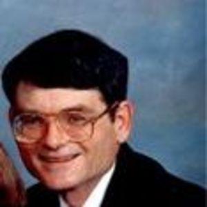 Mr. Keith Lee Spangler