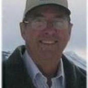 Kenneth Dee Walters