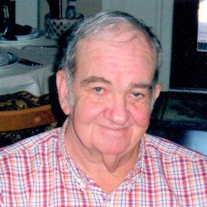 Stanley Mathis Obituary El Campo Texas Triska Funeral Home